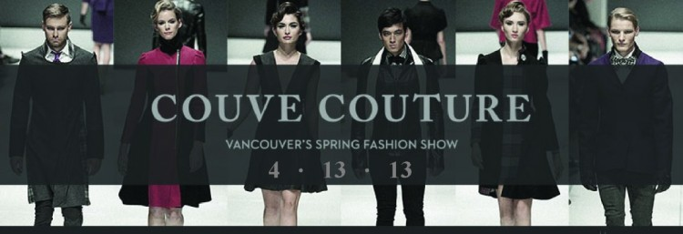 cropped-couve-couture-banner-new.jpg
