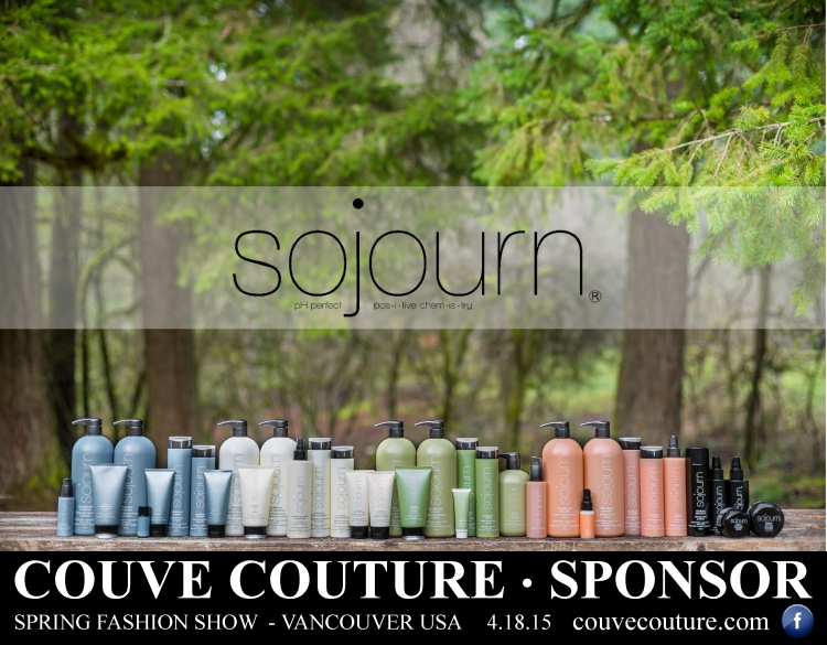Sojourn picture promo