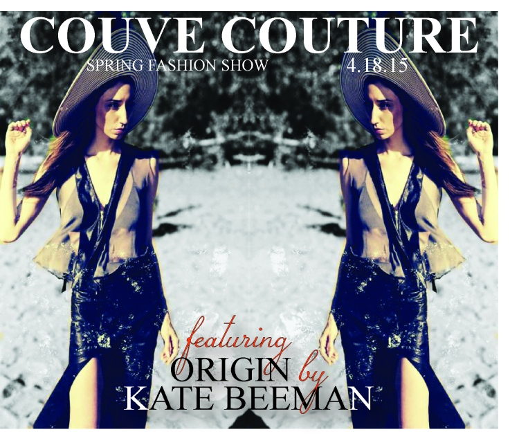Kate Beeman Promo pic