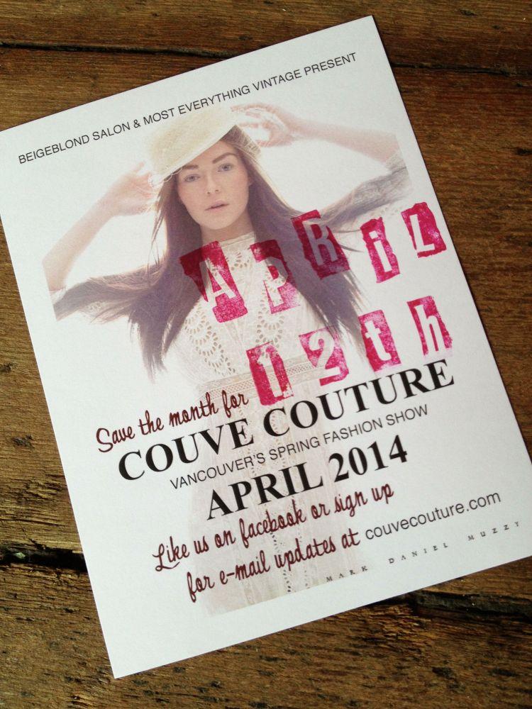 CC 14 show date