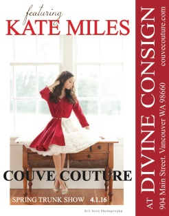 TS Kate Miles poster copy