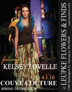 TS Kelsey Jennrich poster copy