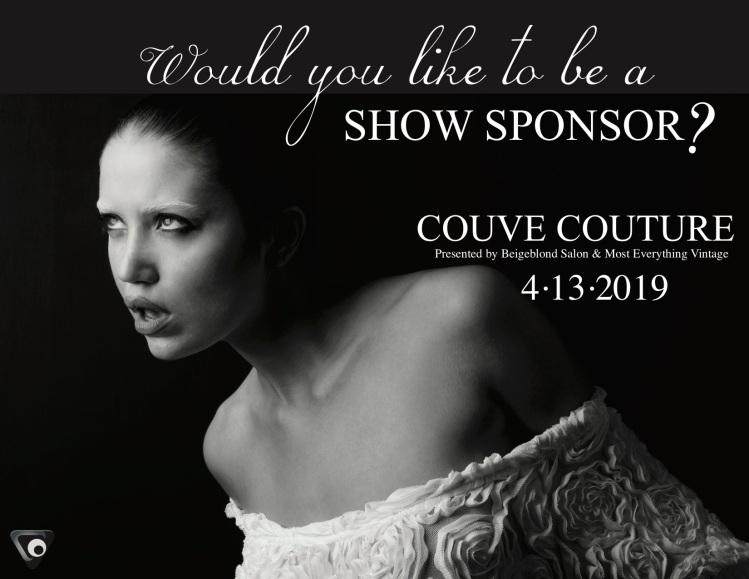 cc '19 sponsor? poster copy