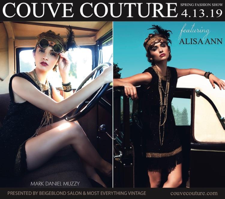 CC 19 ALISA promo copy