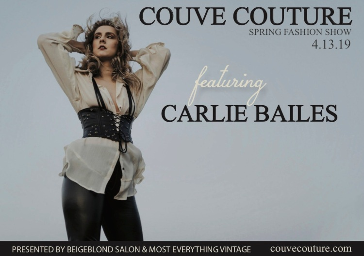 CC 19 Carlie copy