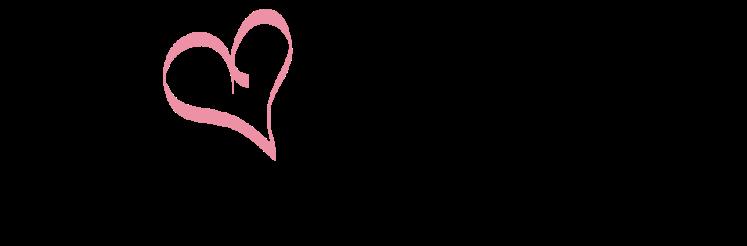 Jamie Miller logo