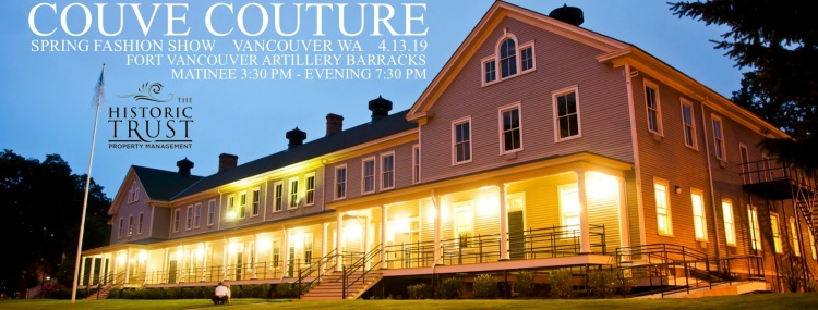 Artillery Barracks FB header copy