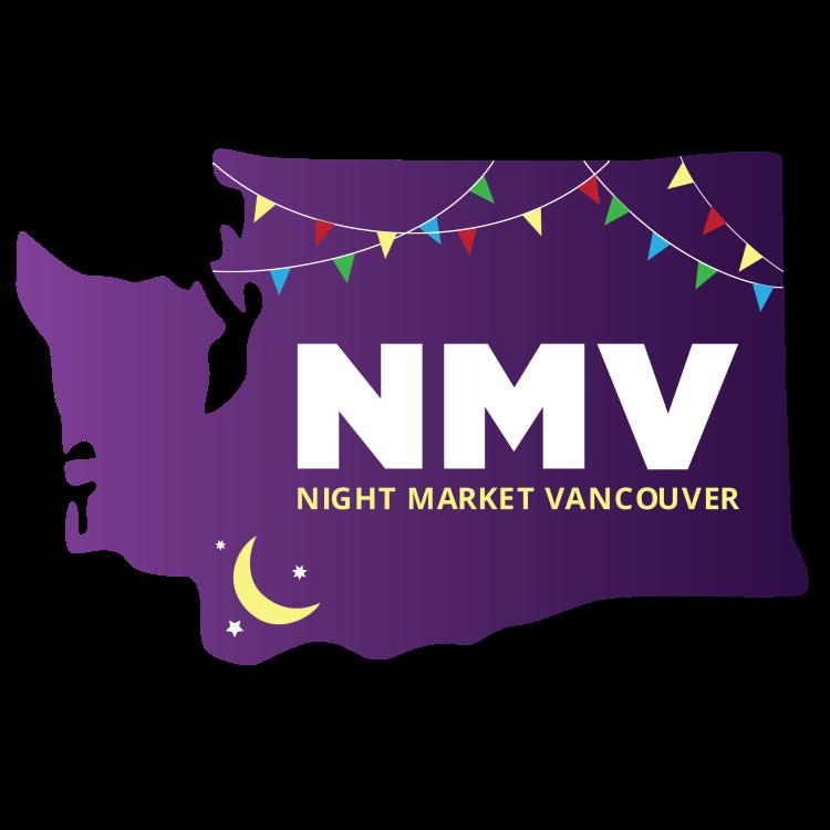 NMV T1 Logo Color-01